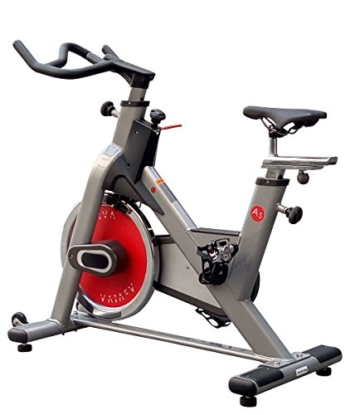 heimtrainer fahrrad asviva s8 cardio viii heimtrainer fahrrad ratgeber. Black Bedroom Furniture Sets. Home Design Ideas