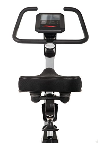 heimtrainer fahrrad finnlo varon xtr ergometer heimtrainer fahrrad ratgeber. Black Bedroom Furniture Sets. Home Design Ideas