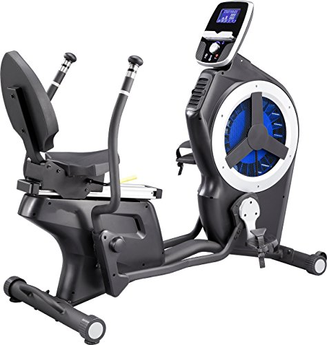 heimtrainer fahrrad maxxus 10 1r pro ganzk rper. Black Bedroom Furniture Sets. Home Design Ideas