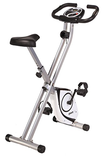 heimtrainer fahrrad sportplus sp ht 1002 x bike heimtrainer fahrrad ratgeber. Black Bedroom Furniture Sets. Home Design Ideas