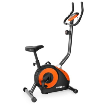 heimtrainer fahrrad klarfit mobi fx 250 heimtrainer fahrrad ratgeber. Black Bedroom Furniture Sets. Home Design Ideas