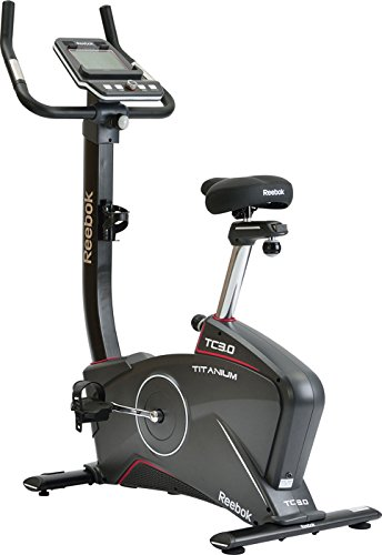 heimtrainer fahrrad reebok titanium tc3 0 heimtrainer fahrrad ratgeber. Black Bedroom Furniture Sets. Home Design Ideas