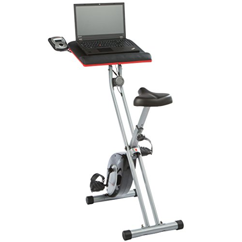 UltraSport Heimtrainer F-Bike