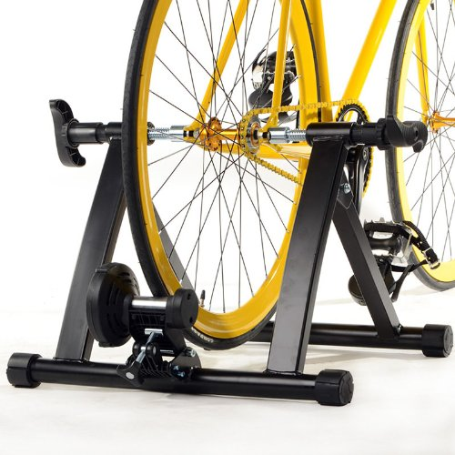 heimtrainer fahrrad ratgeber. Black Bedroom Furniture Sets. Home Design Ideas