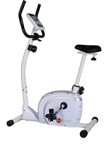 heimtrainer fahrrad asviva h18 cardio sport heimtrainer fahrrad ratgeber. Black Bedroom Furniture Sets. Home Design Ideas