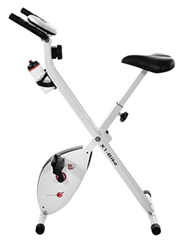 heimtrainer fahrrad christopeit x 1 x bike heimtrainer fahrrad ratgeber. Black Bedroom Furniture Sets. Home Design Ideas