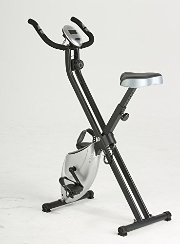 heimtrainer fahrrad aktivshop x bike heimtrainer. Black Bedroom Furniture Sets. Home Design Ideas