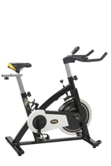 Body Coach Indoor Bike