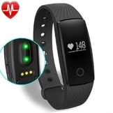 YAMAY Fitness Tracker