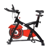 Homcom Indoor Cycle