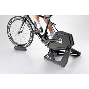 Direkt Antrieb - Tacx VirtualReality Trainer Neo Smart T 2800 -