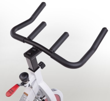 X-treme Indoor Cycle