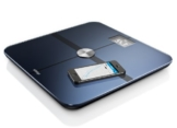 Withings WS-50 Smart Body Analyzer, schwarz -